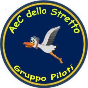 LogoGruppoPiloti