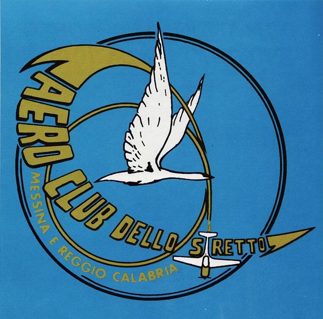 Sito Ufficiale Aero Club dello Stretto