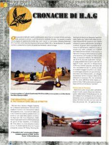 articolo HAG-VS002-page-001