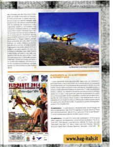 articolo HAG-VS002-page-002