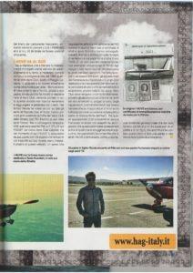 articolo inuve2