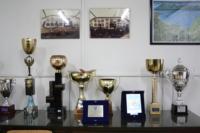 2010 Trofei