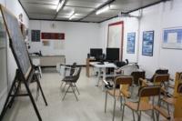 2010 aula didattica 2