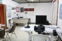 2010 aula didattica 3