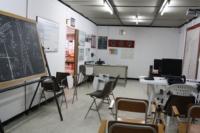 2010 aula didattica4