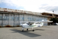 P92+hangar