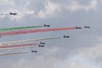 frecce-tricolori-452.jpg