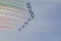 frecce-tricolori-559.jpg