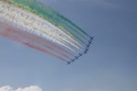 frecce-tricolori-5601.jpg
