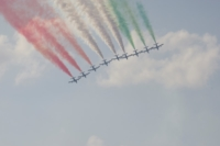 frecce-tricolori-562.jpg